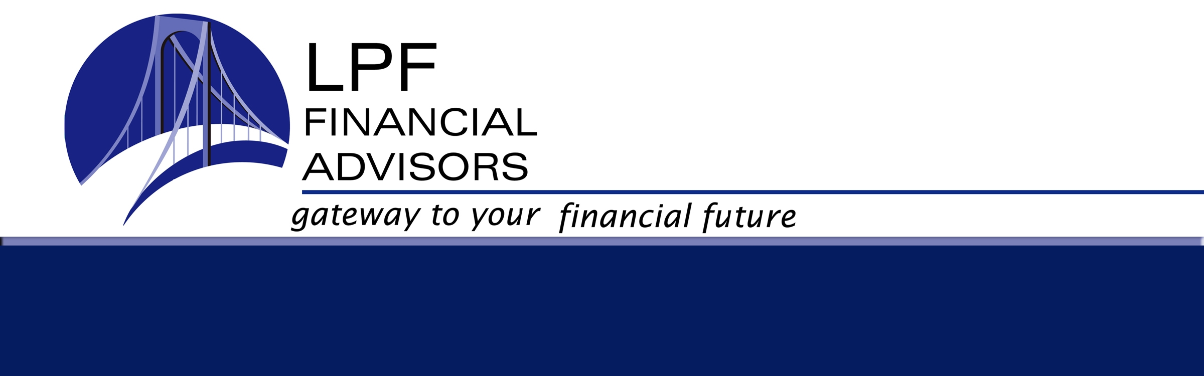 LPF Financial Advisors